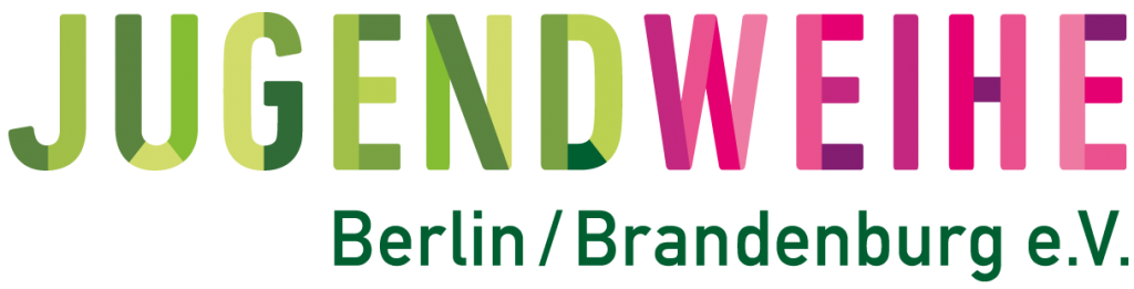 Jugendweihe-Logo
