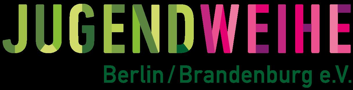 Jugendweihe Berlin/Brandenburg e.V.