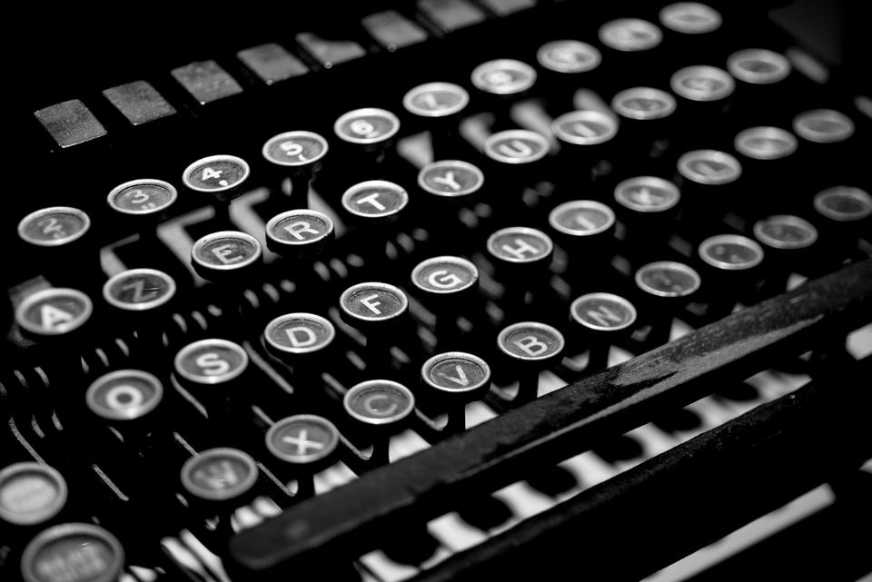 Presseinfos, Foto: Skitterphoto, pixabay.com
